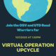 Virtual Operation Upcycle