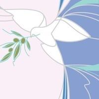 Soka University of America Online Peace Gala
