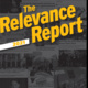 #PRFuture Speaker Series: Relevance Report 2021 Discussion