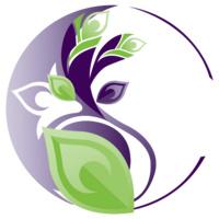 Self Care Studio: Creative Mending & Simple Patchwork