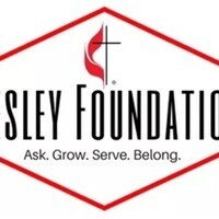 Wesley Foundation Large Group