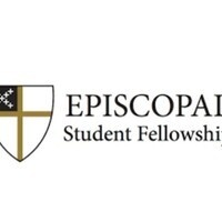 Episcopal Student Fellowship Welcome Event