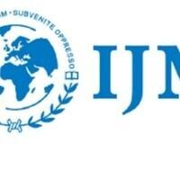 IJM Interest Meeting