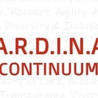C.A.R.D.I.N.A.L Continuum Accountability and Respect