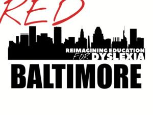 IDA Go RED Global Soiree: Spotlight On Baltimore