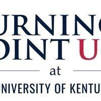 Turning Point USA Meeting