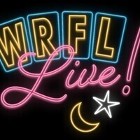 WRFL Live! Featuring Soma & Marley Carter