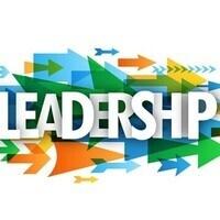 Leadership Workshop: Building Community & Trust