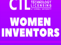 Women Innovators Initiative: Investing in Women Entrepreneurs