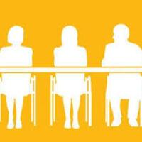 Professional School Student Panel