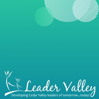 7 Habits of Highly Effective People - Leader Valley Leadership Series