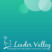 6 Critical Practices for Leading a Team - Leader Valley Leadership Series