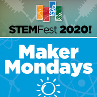 STEMFest Maker Mondays: Studying Stink Bugs and Exploring Insects