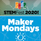 STEMFest Maker Mondays: Find Your Spark, Shape Our Future — An Interview with Artificial Intelligence Researcher Marius Stan