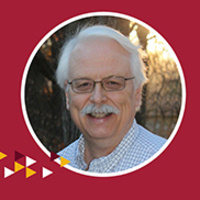 Simpson College Constitution Day Lecture: A Conversation with Randy Evans