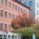 Fall 2020 Student/Employer Internship Evaluation Deadline