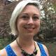 Biological Sciences Seminar: Amy Rohlfing