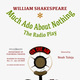 Online Peformance: Much Ado About Nothing