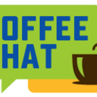 Whirlpool Corporation Brand Immersion Program Coffee-Chat Series