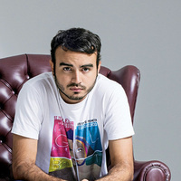 Queer Activist and Artist Daniel Arzola - Hispanic Heritage Month