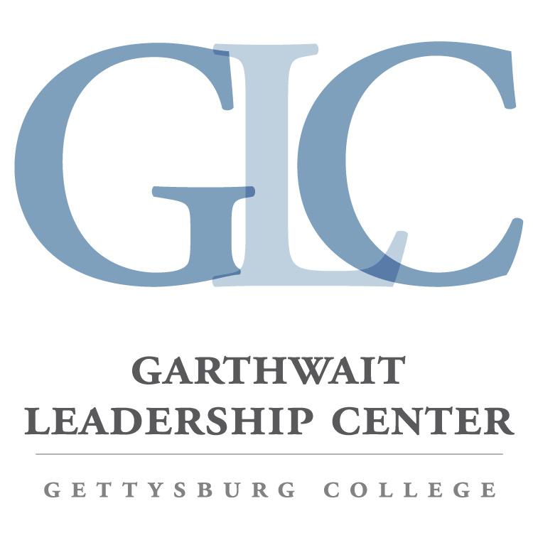 GLC Leaders Round Table