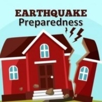Earthquake Preparedness During a Pandemic