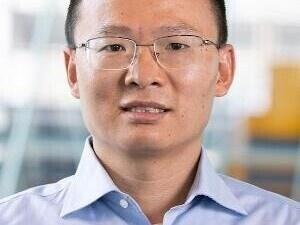 ESE Seminar: Zhibin Yu, PhD