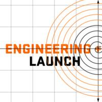 ENGINEERING+ Launch