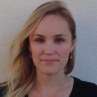 Kate Wassum, PhD