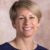 Dr. Kate Higgins, PsyD, ABPP-CN