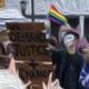 LGBTQIA+ People's Forum