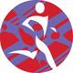 IPHY Colloquium: Life Across Latitudes