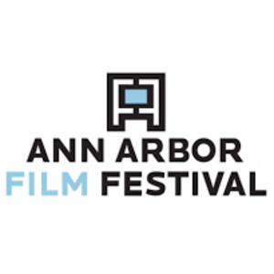 Alternative Cinema: Ann Arbor Film Festival Animation Shorts