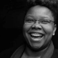 """Kishonna Gray, """"Intersectional Tech: Exploring the Black Cultural Production of Gamers Intransmediated Culture"""""""