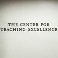 ACT: Course Design (Remote)