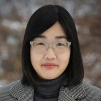 Jungyun Bae