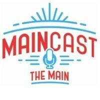 SOS Theatre Fest: MAINcast Interviews - Pants Optional
