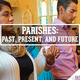 Fall Faith Feeds Parishes: Past, Present, and Future