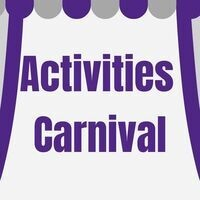 Activities Carnival