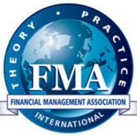 Financial Management Association at FIU Meeting