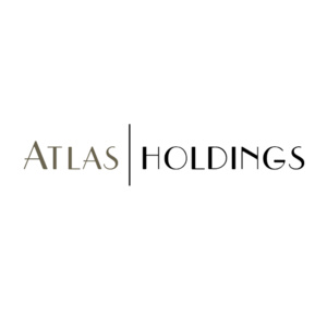 Forget Everything You Think You Know About Careers in Private Equity with Atlas Holdings