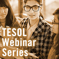 Ethics and Social Responsibility for Transformative TESOL Leadership