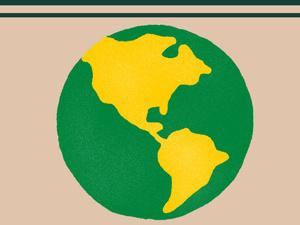 Climate Conversation: Election 2020