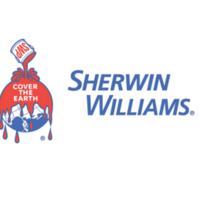 A Day in the Life of a Field Auditor at Sherwin-Williams