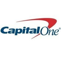 Capital One Data Science Information Session
