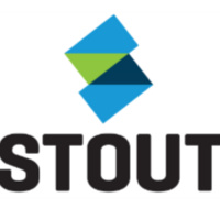 Stout - Disputes, Compliance, & Investigations Practice