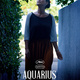 "CineClube Virtual Presents, ""Aquarius"""