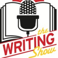 September 2020 ONLINE Writing Show: Ask Us Anything…About Writing (with JRW Staff)