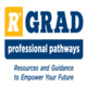 R'Grad Professional Pathways Series: ImaginePhD Tutorial (Graduate Students Only)