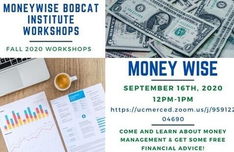 MoneyWise: Money Wise